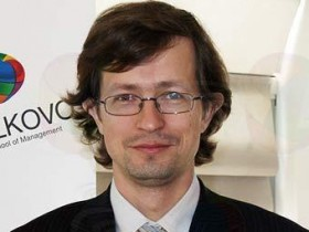 Алексей,Саватюгин