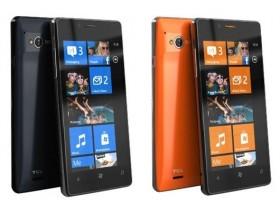 Alcatel One Touch View: подходящий телефон на Виндоус Phone