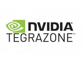 Nvidiа TegraZone
