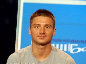 Сергей,лазарев