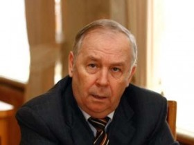 Владимир Рыболов