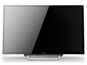 «Самсунг» Серии 7 Touch (SC770)