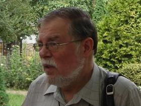 Валерий Кочетов