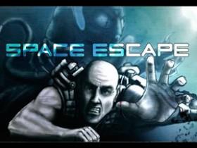 Space Эскейп