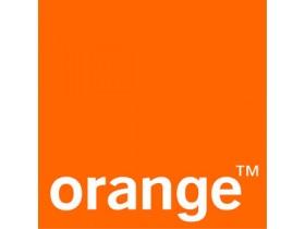 Азиатский концерн Hutchison Whampoa приобрел Orange Austria