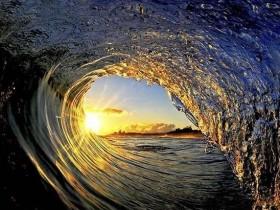 новая,волна