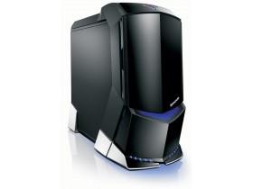Erazer X700