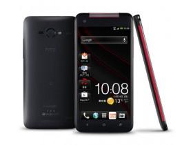Передовой телефон HTC М7 будет представлен в начале февраля