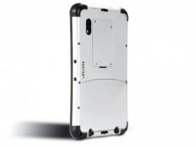 Sony планшетник