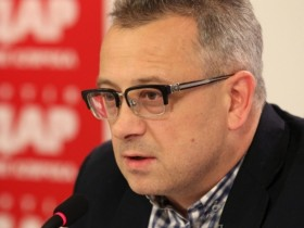 Владимир Куренной