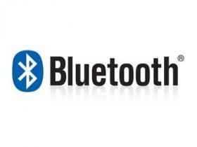 Bluetooth,