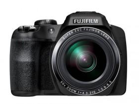 Fujifilm FinePix Stop loss1000