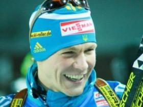 Андрей Дериземля