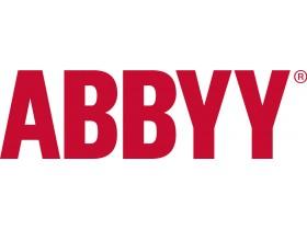 ABBYY