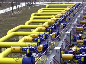 газ, Туркмения, поставки газа,изучение,газовый провод