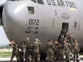 боевые,США,самолет