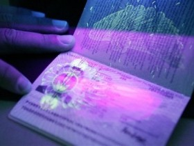 биометрический,заграничный паспорт