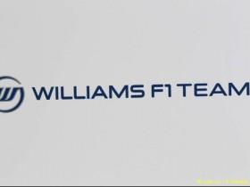 Уиллиямс
