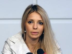 Е. Тимошенко