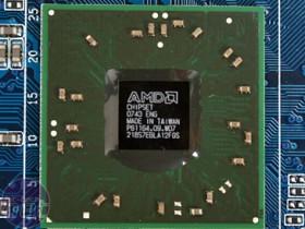 sb700,чип,amd