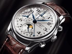 Швейцарские,часы