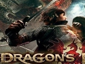 Dragon'с Dogma: Dark Arisen