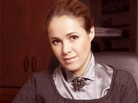 Наталия,королевская
