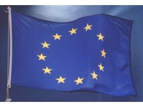 евросоюз,флаг