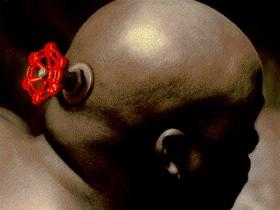 Valve Head
