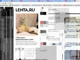 Картина.ru