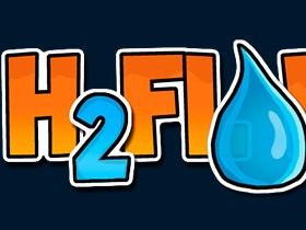 H2Flow