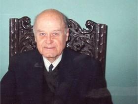 Д. Ищенко