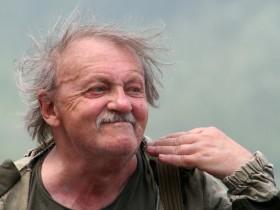 Сергей Заботин