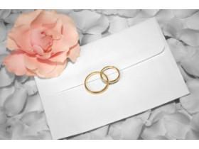 супружеский договор