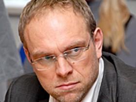 Власенко