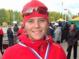 Маша Панфилова