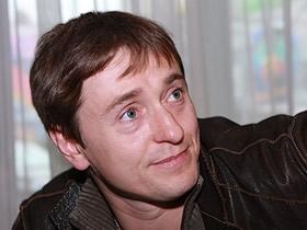 Сергей,Безруков