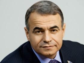 Сергей Кальцев