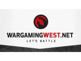 Wargaming West