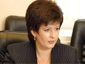 Валерия,Лутковская