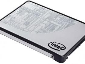 Intel SSD 335 Серии