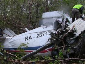 крушение,авиакатастрофа