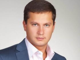 Александр Зубчевский