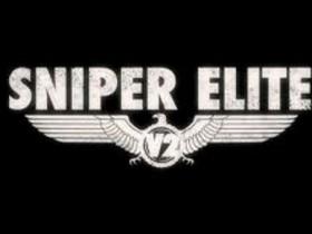 Sniper,Elite,V2
