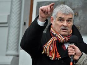 Сергей Продавец