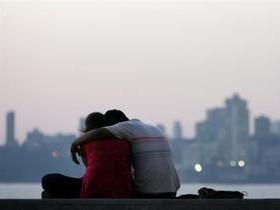 романтика,увлеченные