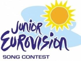 «Евровидение-2013»