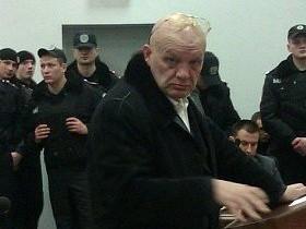 Игорь Марьинков