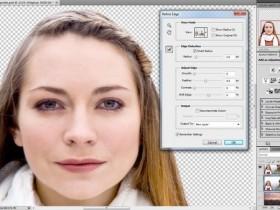 Photoshop,CS5