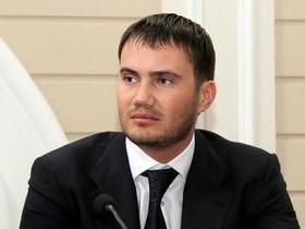 Янукович мг.